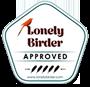 logo-lonelybirder